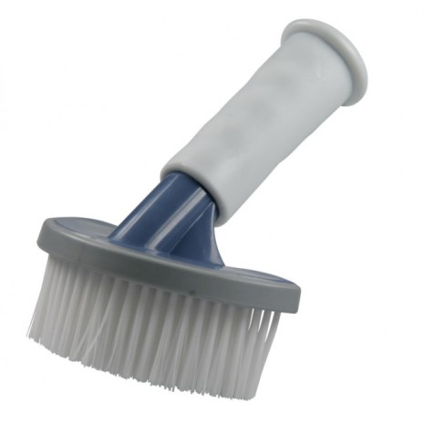 Delphin SPA Brush