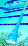 Aquabroom bottensug