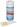 Teststrips Klor/pH/alkalinitet