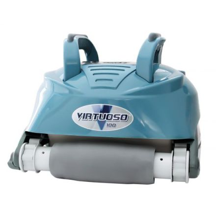 Poolrobot Virtuoso 100