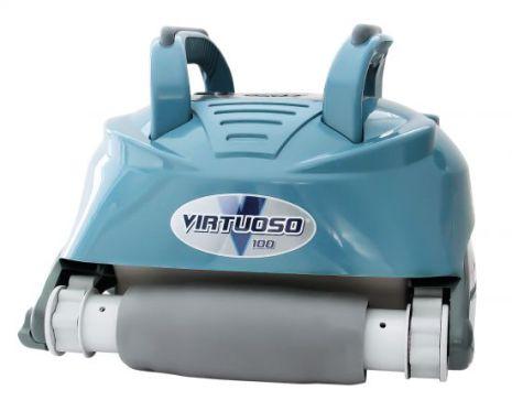 Poolrobot Virtuoso 100