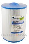 Spafilter Darlly SC846