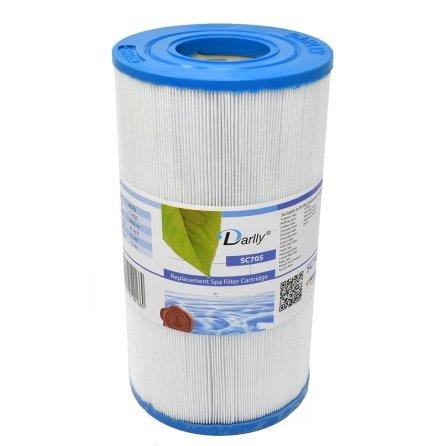 Spafilter Darlly 40353 - SC705