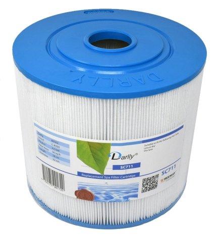 Spafilter Darlly 80502 - SC711