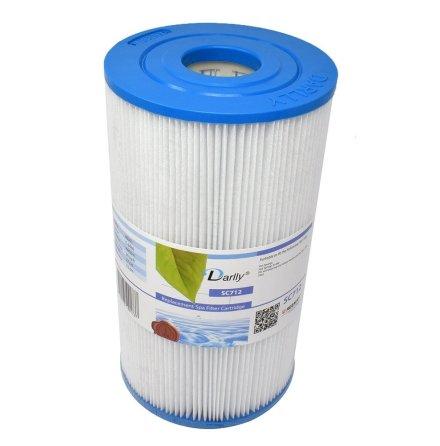 Spafilter Darlly 60301 - SC712