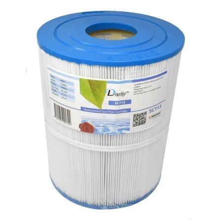 Spafilter Darlly 80657 - SC713
