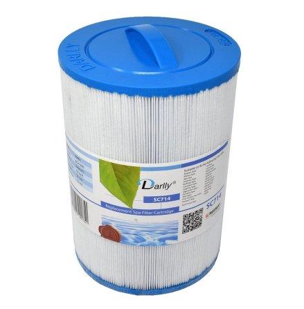 Spafilter Darlly 60401 - SC714