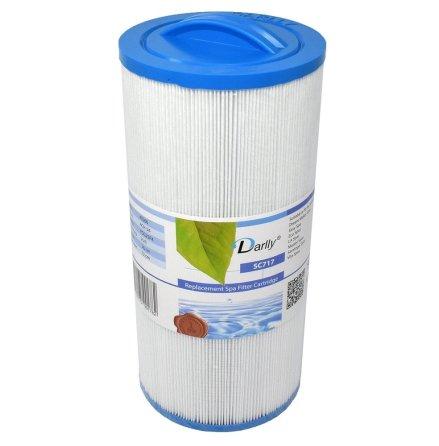 Spafilter Darlly 40260 - SC717