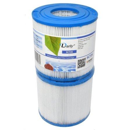 Spafilter Darlly 40352 - SC726