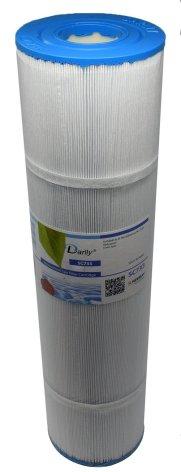 Spafilter Darlly 40751 - SC733