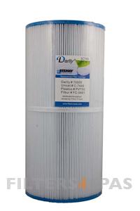 Spafilter Darlly SC740