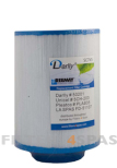 Spafilter Darlly SC745