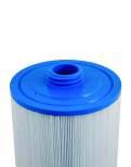 Spafilter Darlly SC737 (Botten-del)