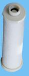 Spafilter Darlly SC778 (vid vatten påfyllnad)