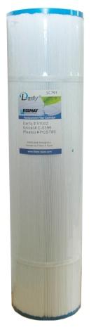 Spafilter Darlly SC791