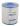Spafilter Darlly SC809 passar Wellis Spa