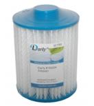 Spafilter Darlly SC780