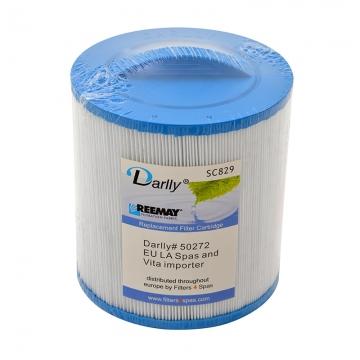 Spafilter Darlly SC829