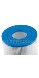 Spafilter Darlly 40506 - SC706