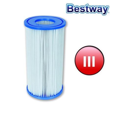 58012 Bestway III Flowclear